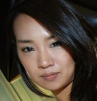 山井 沙奈美 33歳