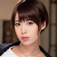川菜美鈴(かわなみすず)(鈴川美奈)