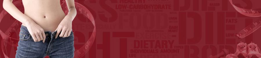 SODprime(SODプライム) 詳細データ 評価レビュー 感想体験談 口コミ評判 有料アダルト動画サイト比較2021年最新版